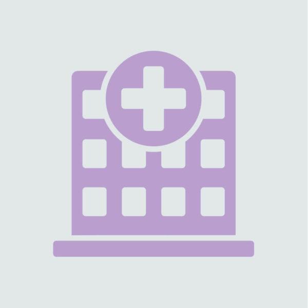 Contraceptie-de-urgenta