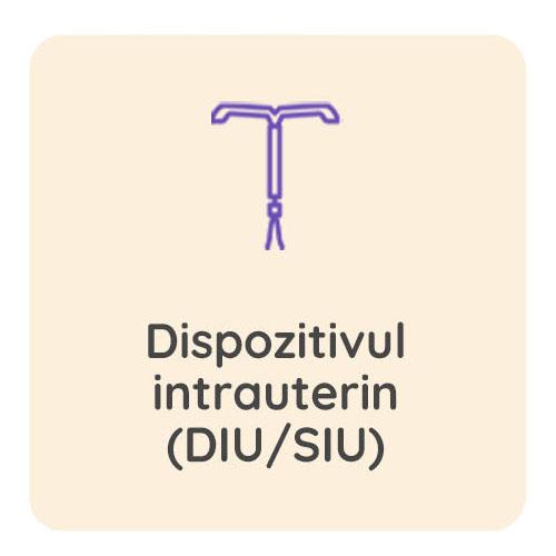 Dispozitivul-intrauterin-DIUSIU