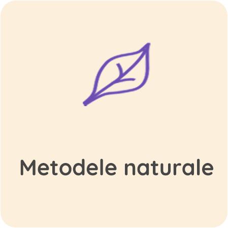 Metodele-naturale
