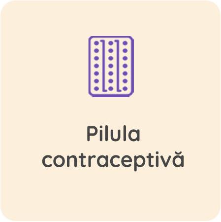 Pilula-contraceptiva
