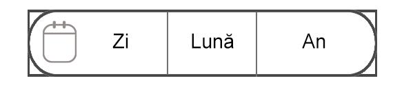 Zi-Luna-An
