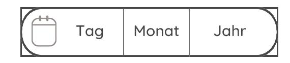 Tag-Monat-Jahr